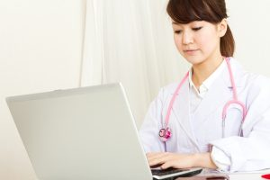 看護師求人 東京