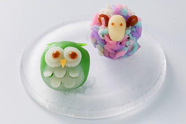 全国の人気スイーツが一堂に会する「IKESEI菓子博~真夏のスイーツフェスタ~」