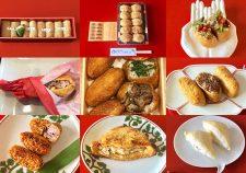 7日間限定「いなり寿司博」が楽しそう・・・! 正統派から進化系まで勢ぞろい