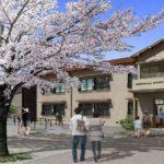 豊島区とトキワ荘とマンガ